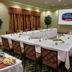 Foto de Fairfield Inn & Suites by Marriott - Guelph