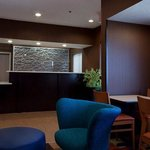Photo of Fairfield Inn Chicago Gurnee