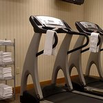 Fairfield Inn Binghamtonの写真