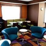 Fairfield Inn Tulsa Centralの写真