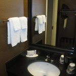Fairfield Inn & Suites by Marriott Jacksonville Foto