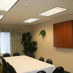 Fairfield Inn & Suites Boca Raton Foto