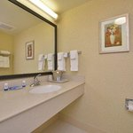 Fairfield Inn & Suites Williamsport Foto