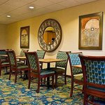Fairfield Inn & Suites El Centroの写真