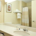 Foto de Fairfield Inn St. Louis Fairview Heights
