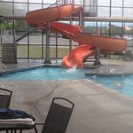 Bilde fra Spirit of the Smokies Condo Lodge