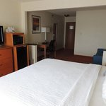 Photo of Fairfield Inn Indianapolis South