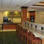 Photo of Fairfield Inn & Suites Ames