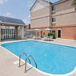 Photo of Fairfield Inn Corpus Christi