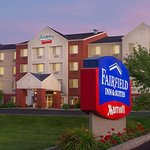 Photo of Fairfield Inn Spokane Downtown