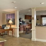 Fairfield Inn Valley Forge/King of Prussia Foto