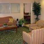 Fairfield Inn St. Louis Collinsville, IL resmi