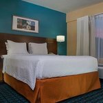 Photo de Fairfield Inn Myrtle Beach North