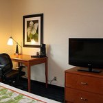 Photo of Fairfield Inn & Suites Minneapolis Eden Prairie