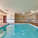 Foto de Fairfield Inn & Suites Chicago Southeast/Hammond, IN