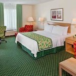 Photo of Fairfield Inn by Marriott - Fort Myers