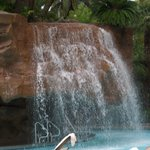 Foto The Mirage Hotel & Casino