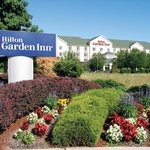 Photo of Hilton Garden Inn Portland Beaverton