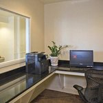 Foto de Hilton Garden Inn Baltimore / White Marsh