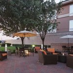 Photo of Hilton Garden Inn Fort Worth/Fossil Creek