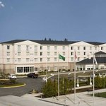 Hilton Garden Inn Seattle North / Everett