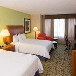 Photo of Hilton Garden Inn Buffalo Airport