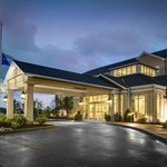Photo of Hilton Garden Inn Akron-Canton Airport