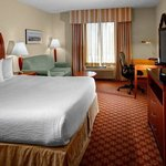 Hilton Garden Inn Wilmington Mayfaire Town Center Foto