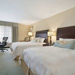 Photo of Hilton Garden Inn Annapolis