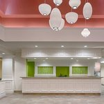 Photo of Hilton Garden Inn New Orleans French Quarter/CBD