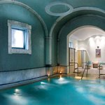 Photo of Bagni di Pisa Palace & Spa