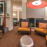 Hilton Garden Inn Savannah Airportの写真