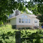 Foto Cooksville Farmhouse Inn