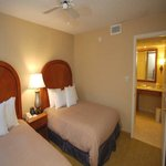 Photo of Homewood Suites by Hilton Atlanta-Peachtree Corners/Norcross