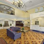 Photo of Homewood Suites by Hilton Sarasota