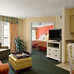 Photo of Hawthorn Suites By Wyndham Jacksonville