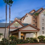 Photo of Homewood Suites by Hilton Anaheim-Main Gate Area