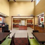 Photo of Homewood Suites Tampa Brandon