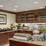 Homewood Suites by Hilton Cleveland-Solonの写真