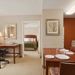 Homewood Suites by Hilton Columbiaの写真