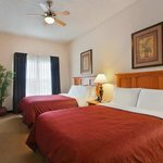 Homewood Suites by Hilton Colorado Springs Airportの写真