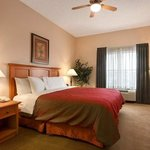 Photo of Homewood Suites by Hilton Colorado Springs Airport