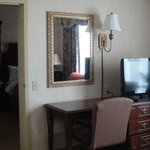 Homewood Suites Amarilloの写真