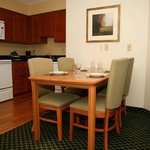 Homewood Suites by Hilton Grand Rapidsの写真