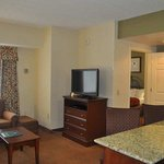 Homewood Suites Williamsburg Foto