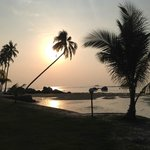 Φωτογραφία: Bintan Cabana Beach Resort
