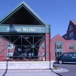 Photo of Hilton Mystic