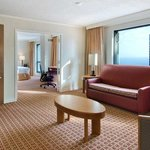 Hilton Suites Chicago/Magnificent Mile Foto
