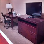 Holiday Inn Express Hotel & Suites Los Angeles Airport Hawthorne Foto