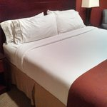 Bilde fra Holiday Inn Express Hotel & Suites Los Angeles Airport Hawthorne